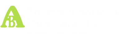 Anderson Bariatric Physicians Weight Loss Clinic In Anderson Sc
